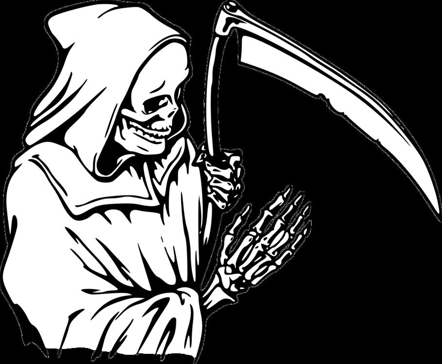 Death Drawing Download Danse Macabre