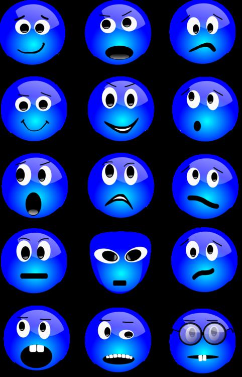 Emoticon,Smiley,Smile
