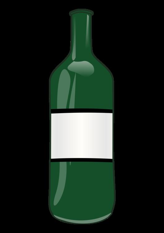 Liquid,Water Bottle,Glass Bottle