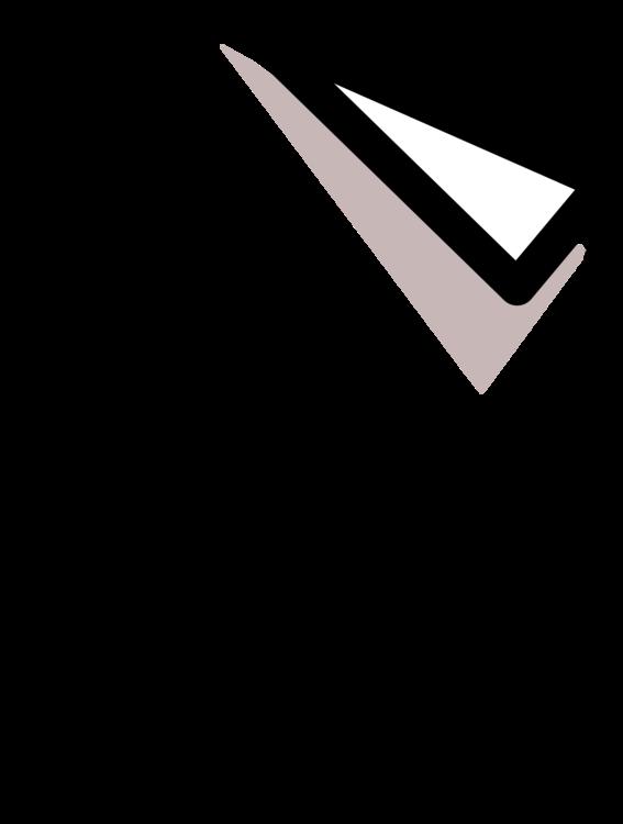Square,Triangle,Angle