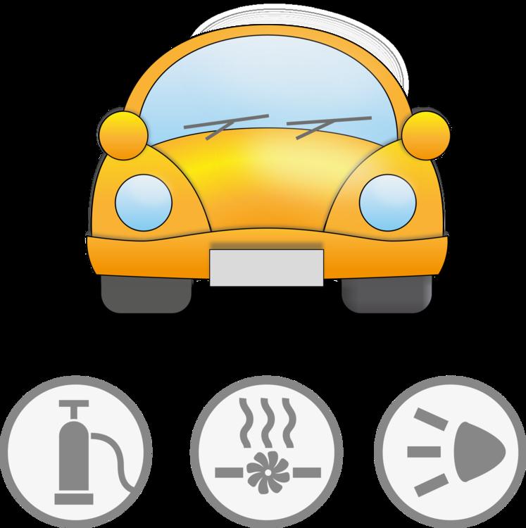 Vehicle Door,Compact Car,Area