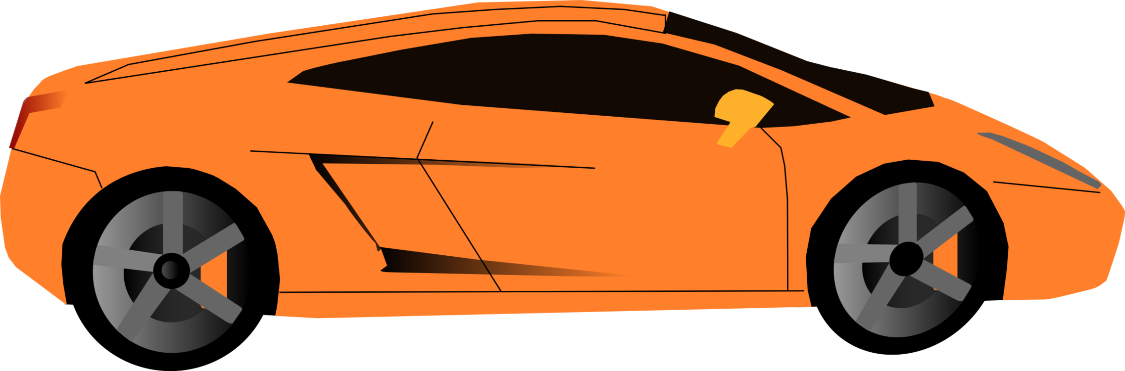 Wheel,Lamborghini,Compact Car