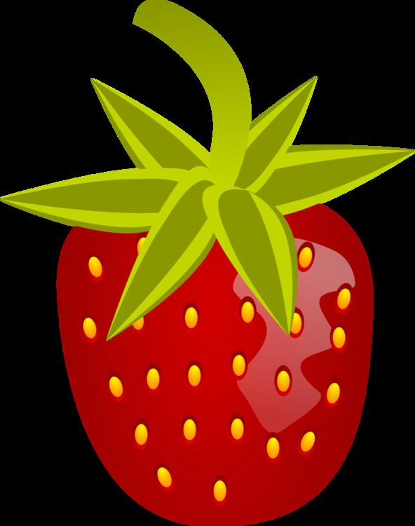 Plant,Flower,Apple