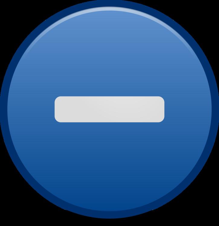 Blue,Symbol,Electric Blue