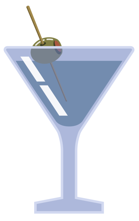 Angle,Cocktail,Martini Glass
