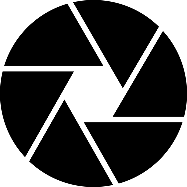 Triangle,Silhouette,Angle