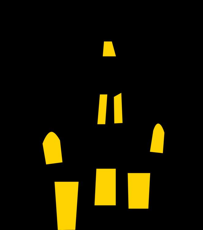 Symmetry,Symbol,Artwork