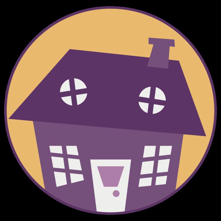 Area,Purple,Symbol