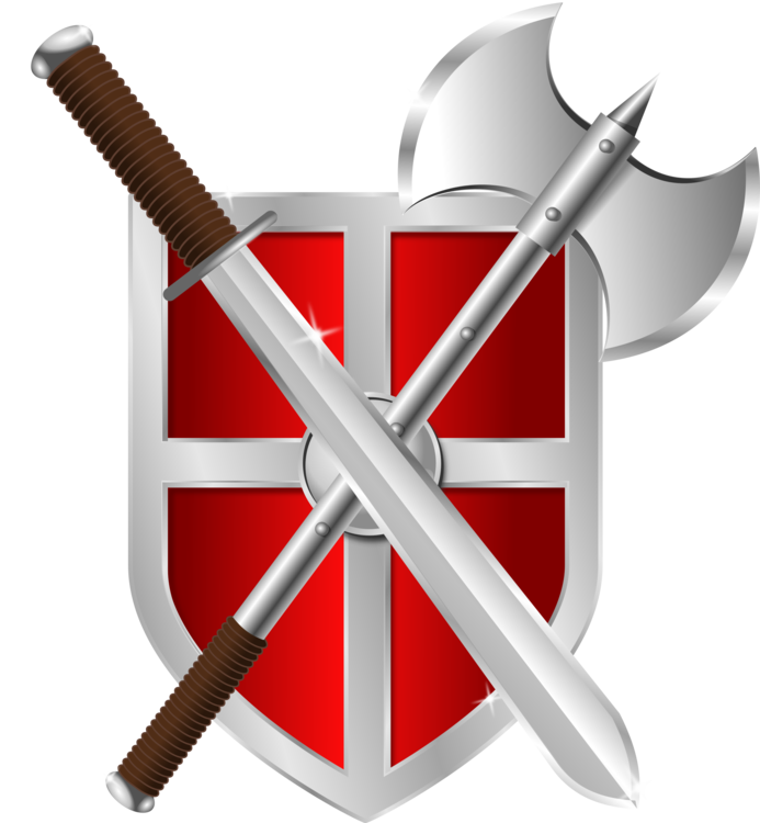 Cold Weapon,Baseball Equipment,Sword