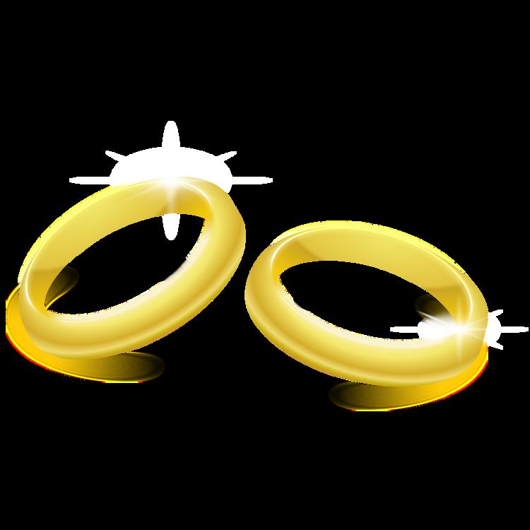 Wedding Ring,Jewellery,Bangle