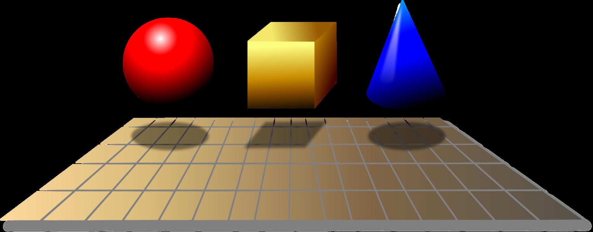 Square,Angle,Flooring