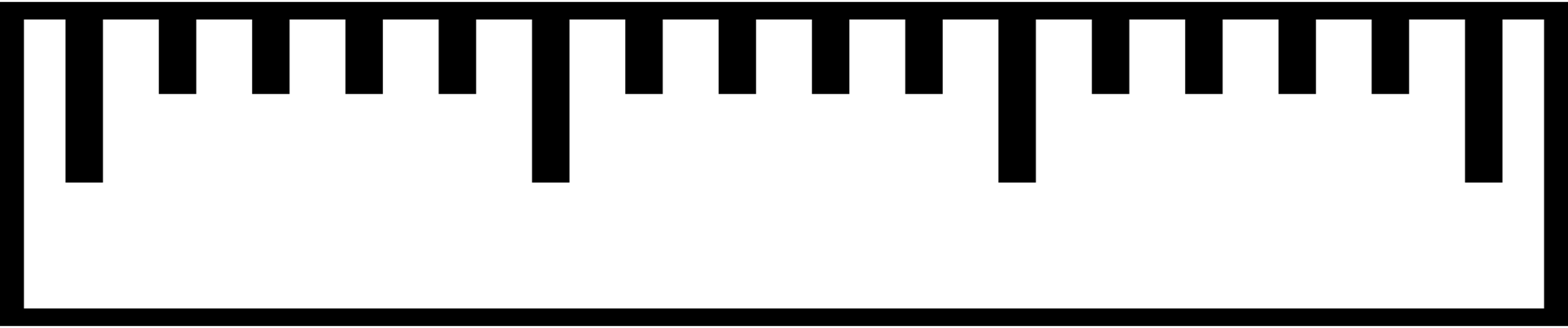Musical Instrument,Electric Piano,Symmetry