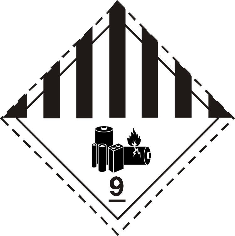 Angle,Brand,Monochrome