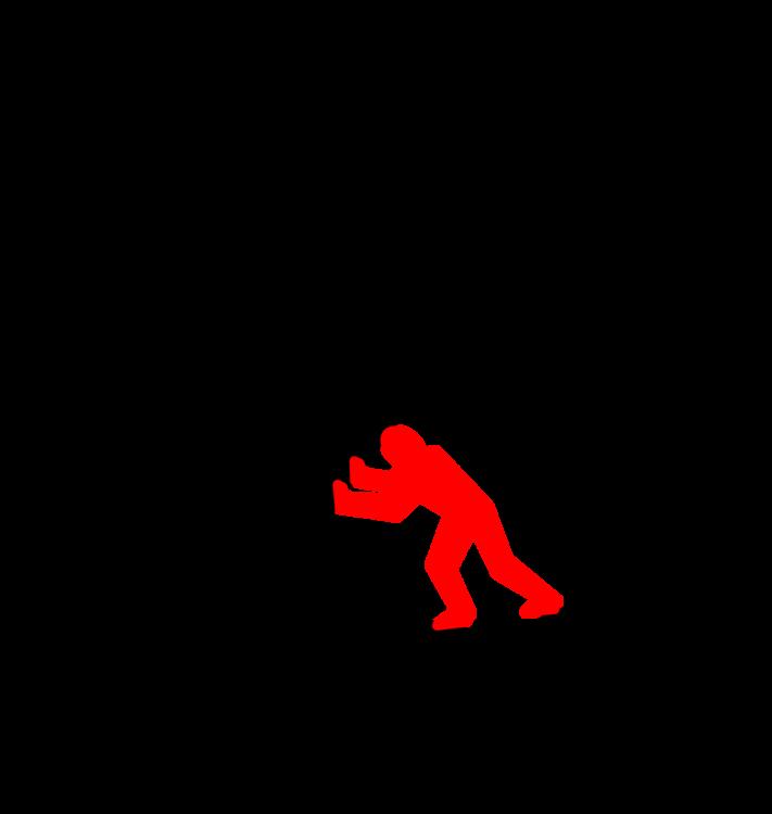 Silhouette,Area,Symbol