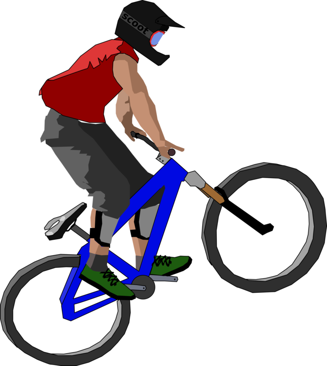 Bicycle Accessory,Vehicle,Bicycle