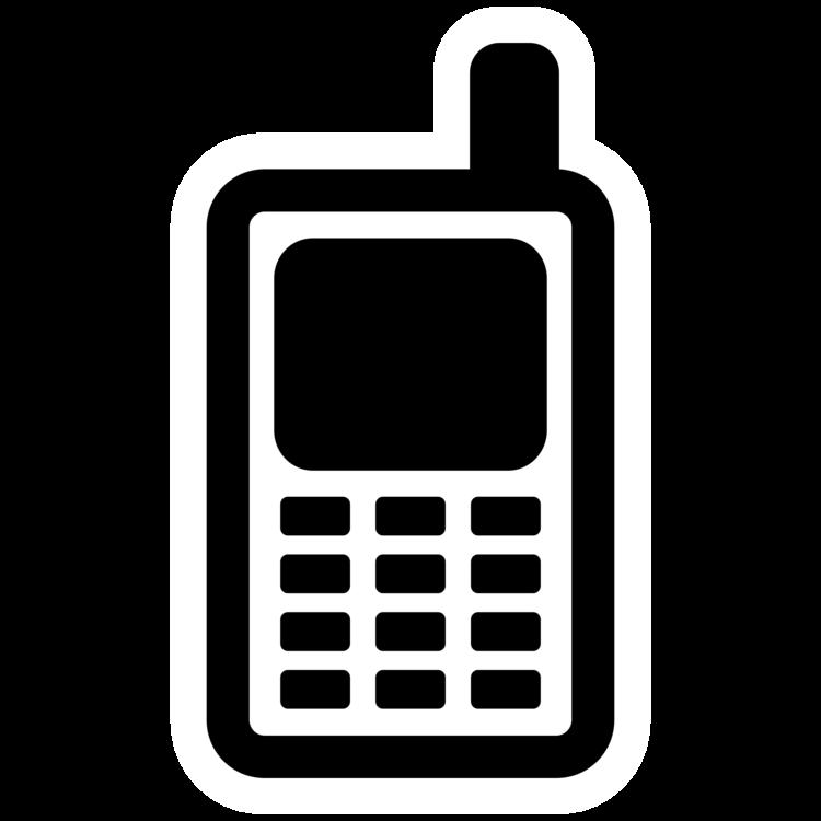 Mobile Phone Case,Numeric Keypad,Mobile Phone Accessories