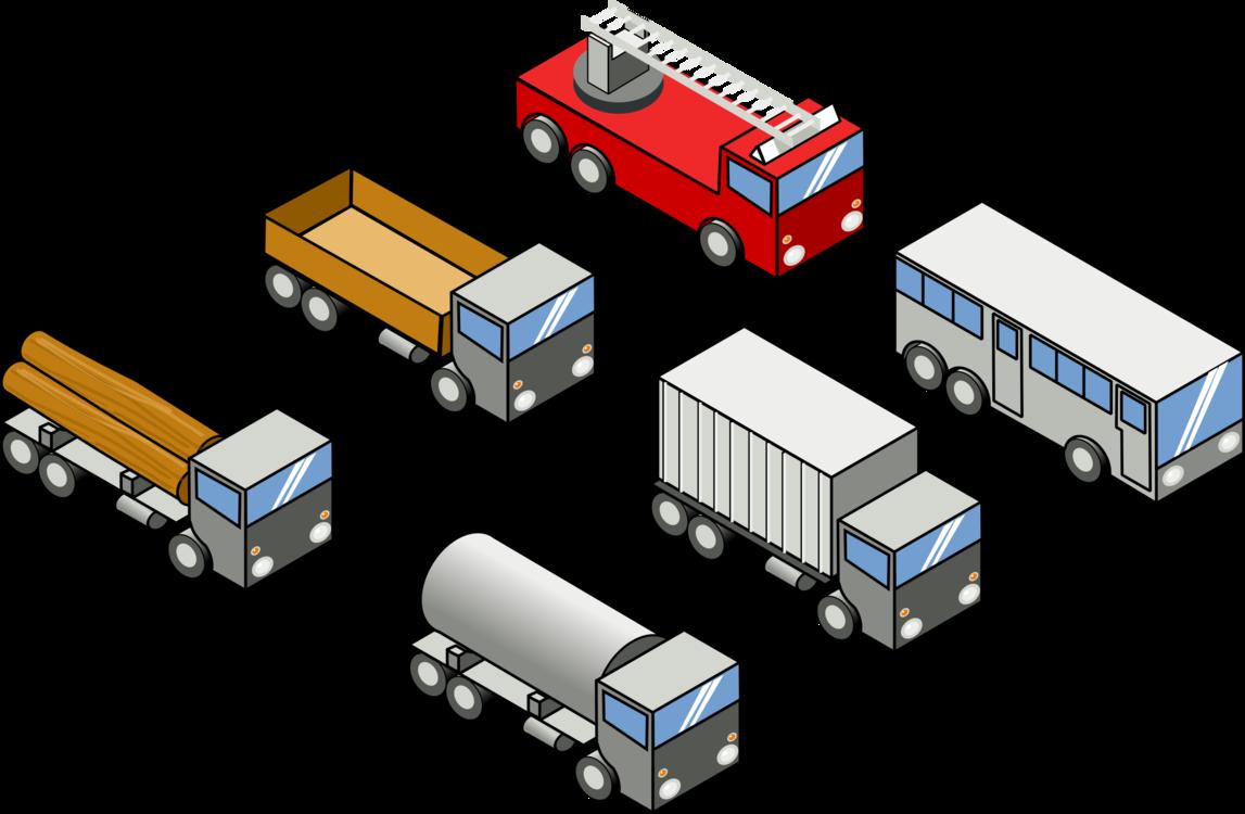 Engineering,Freight Transport,Model Car