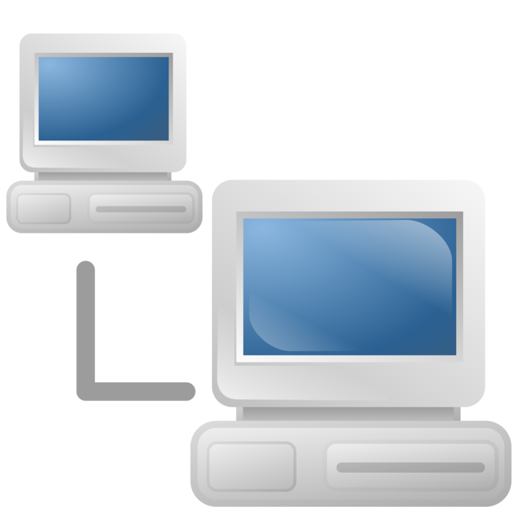 Computer Monitor,Electronic Device,Display Device