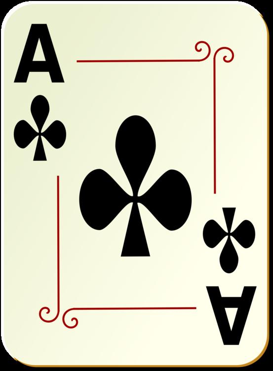 Area,Symbol,Sign