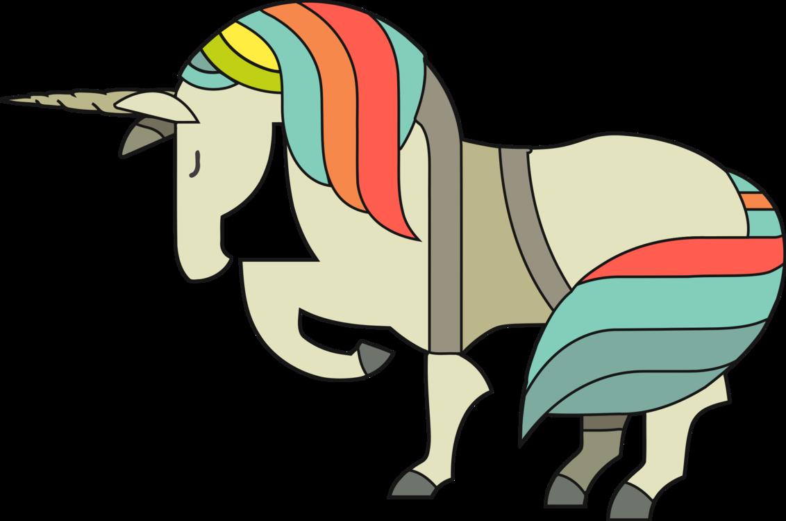 Art,Horn,Fictional Character
