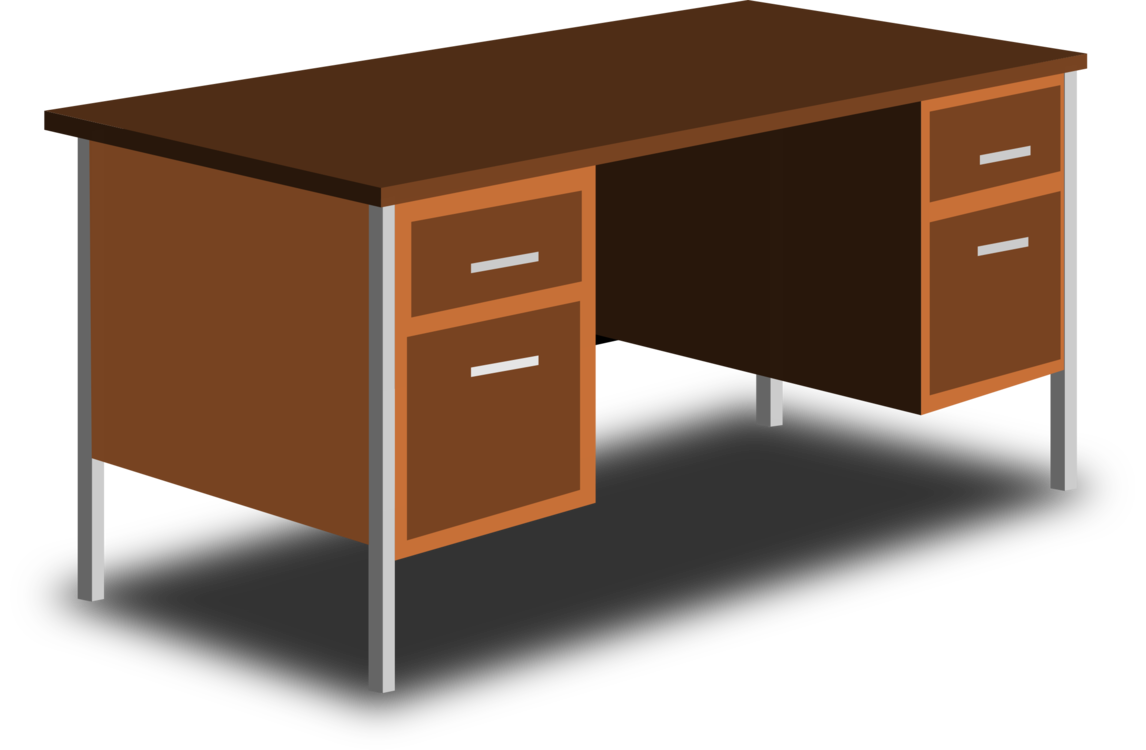 Angle,Drawer,Filing Cabinet PNG Clipart - Royalty Free SVG / PNG