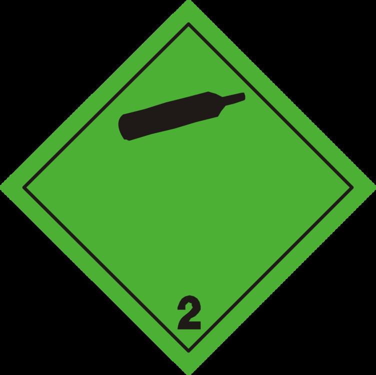 Triangle,Area,Sign