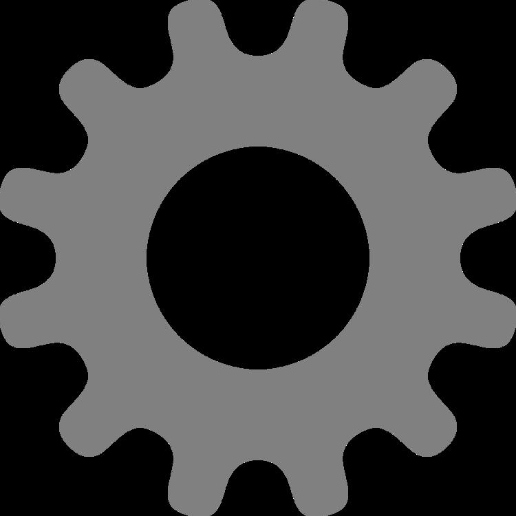 Tree,Hardware Accessory,Circle
