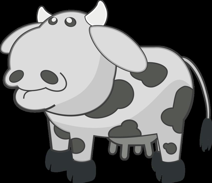 Pony,Livestock,Carnivoran