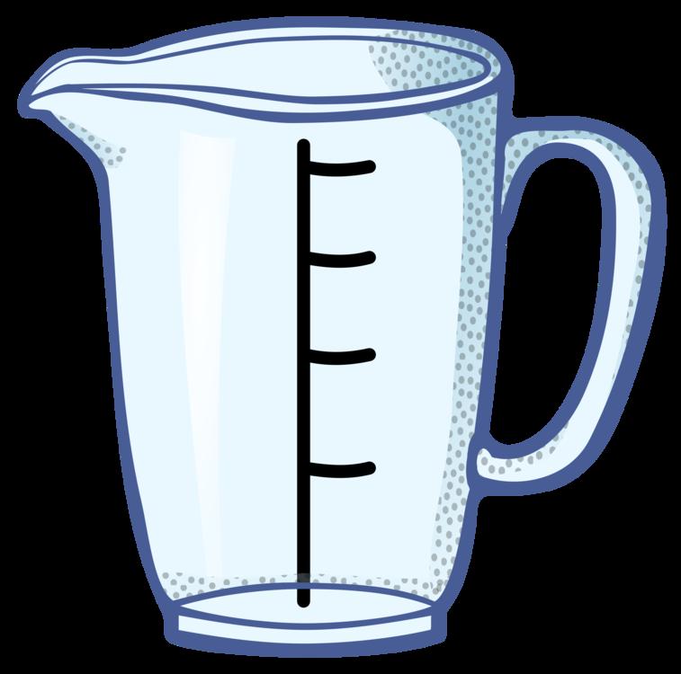 Jug,Cup,Tableware