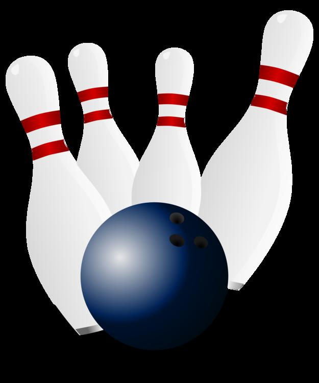 Ball,Bowling Equipment,Bowling Ball