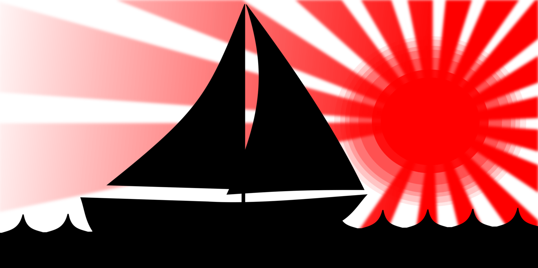 Triangle,Symmetry,Graphic Design