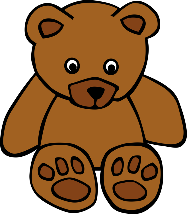 brown bear brown bear art
