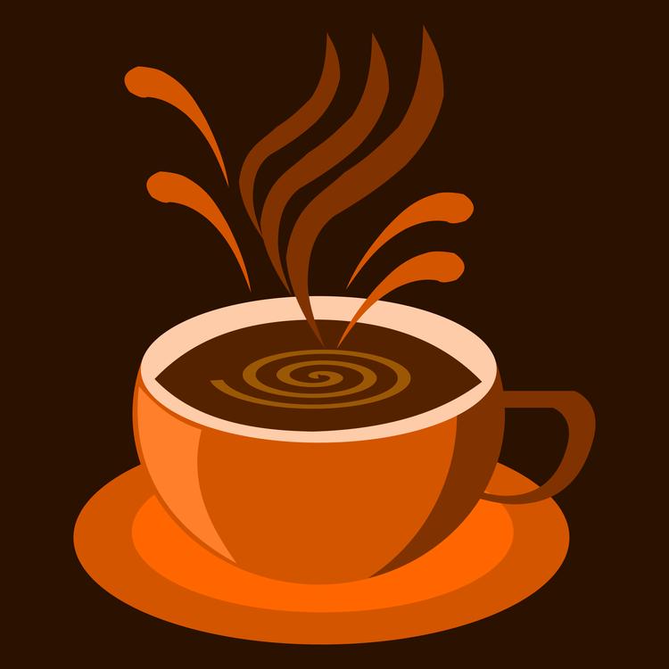 Flat White,Hot Chocolate,Coffee