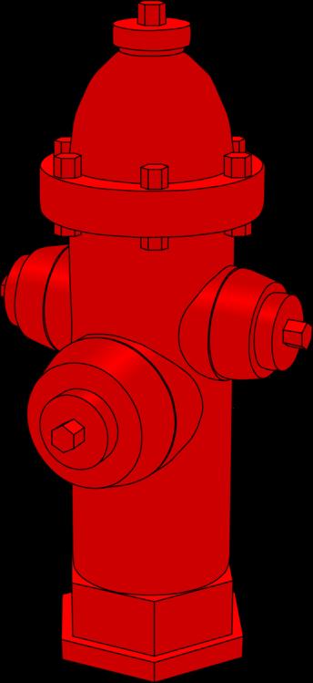 Art,Fictional Character,Fire Hydrant