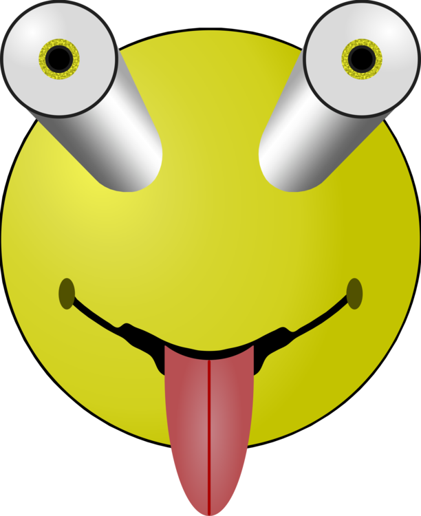 Emoticon,Smiley,Yellow