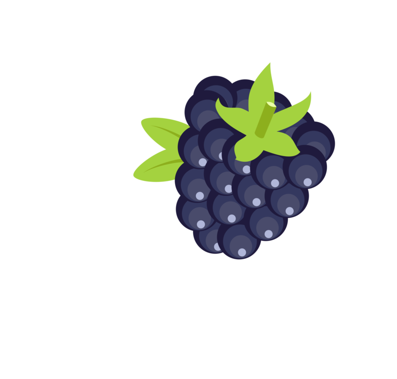 Plant,Grape,Bilberry