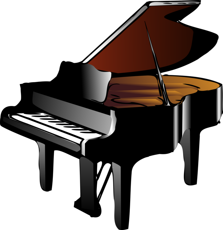 Digital Piano,Musical Instrument,Player Piano