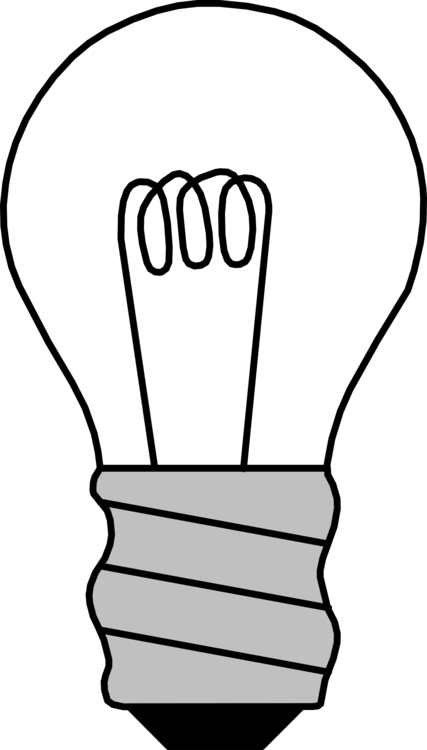 Line Art,Thumb,Area