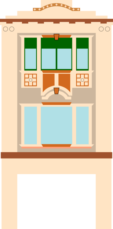 Square,Shelving,Area