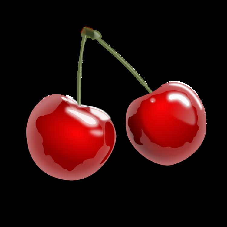 Cherry pie Bing cherry Barbados Cherry Food