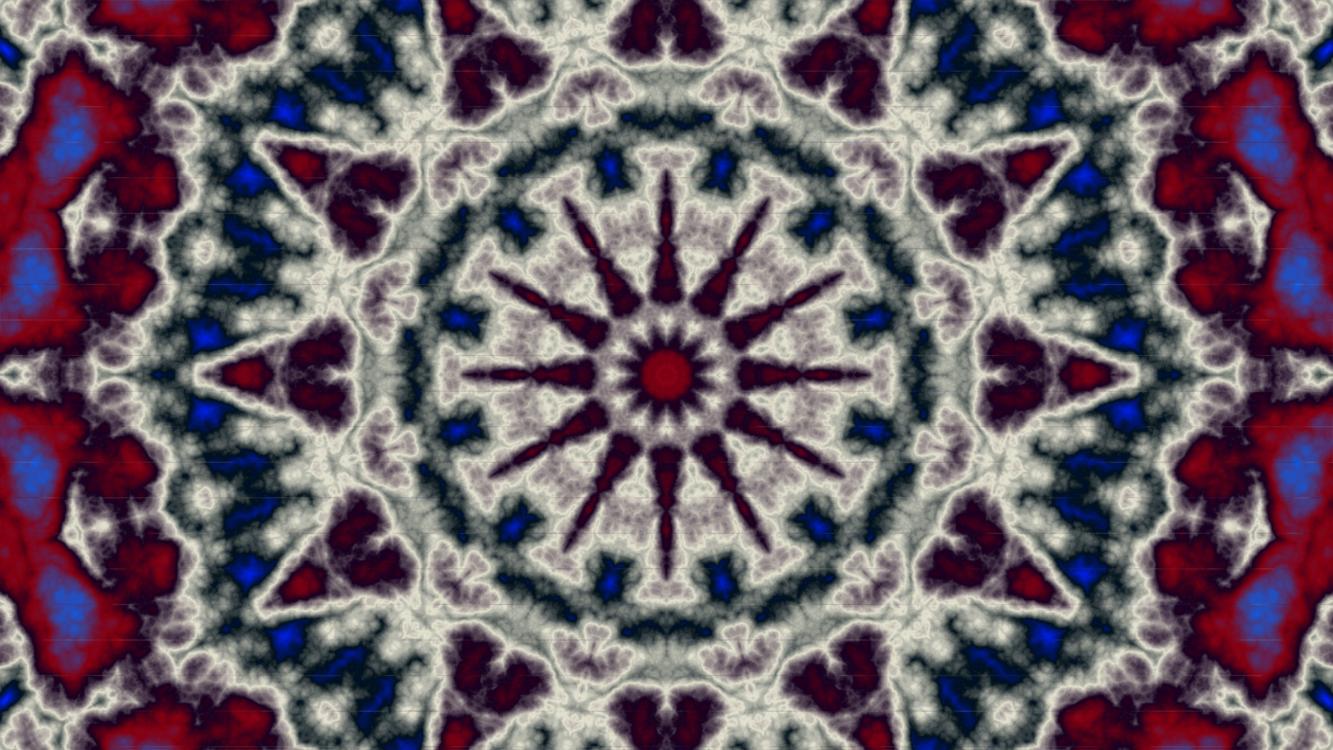 Blue,Symmetry,Textile