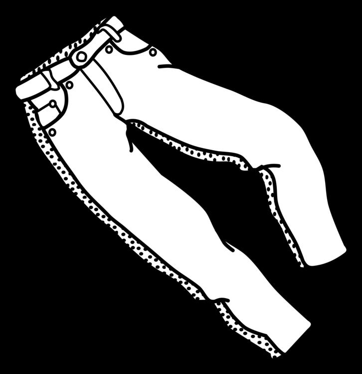 T-shirt Sweatpants Jeans Clothing CC0 - Art,Monochrome Photography