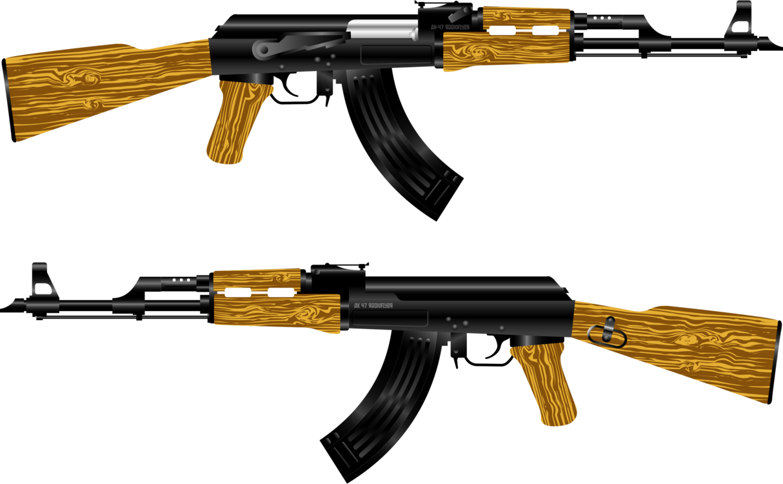 Gun Accessory,Machine Gun,Gun Barrel