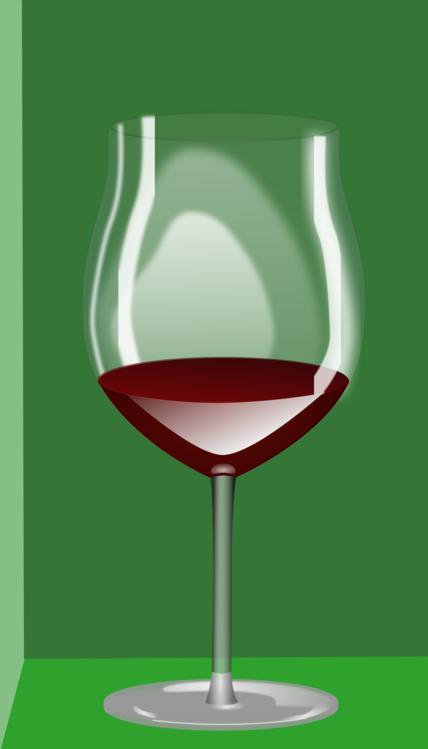 Champagne Stemware,Drinkware,Glass