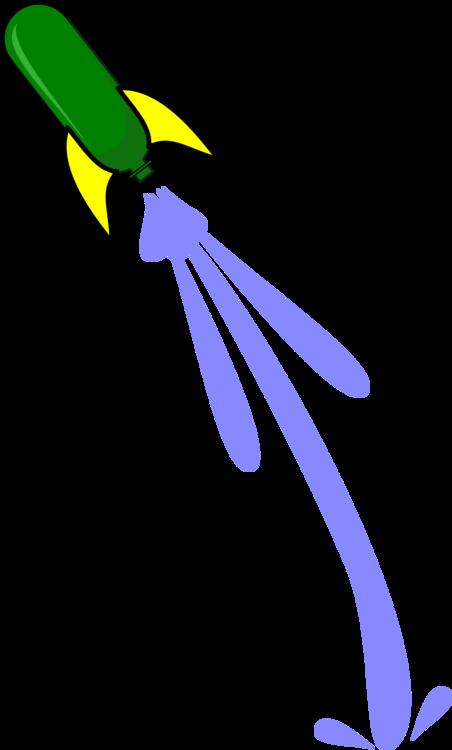 Vehicle,Macaw,Area