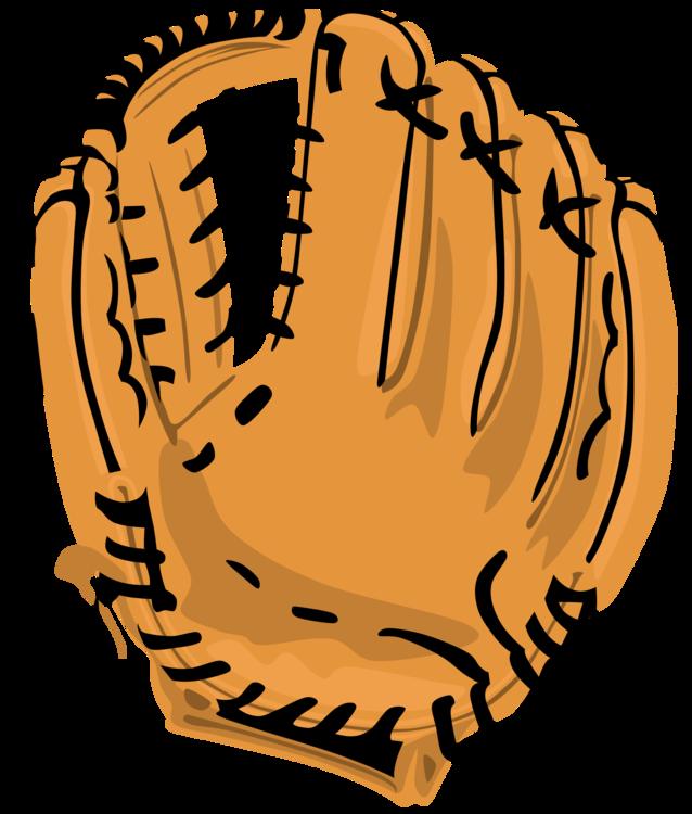 Baseball Protective Gear,Protective Gear In Sports,Glove