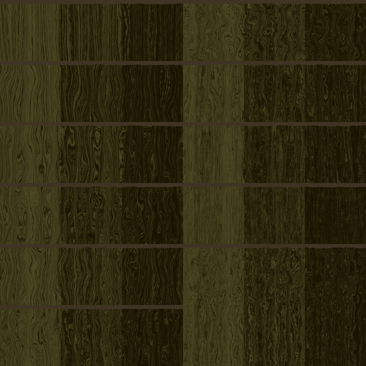 Brown,Square,Flooring