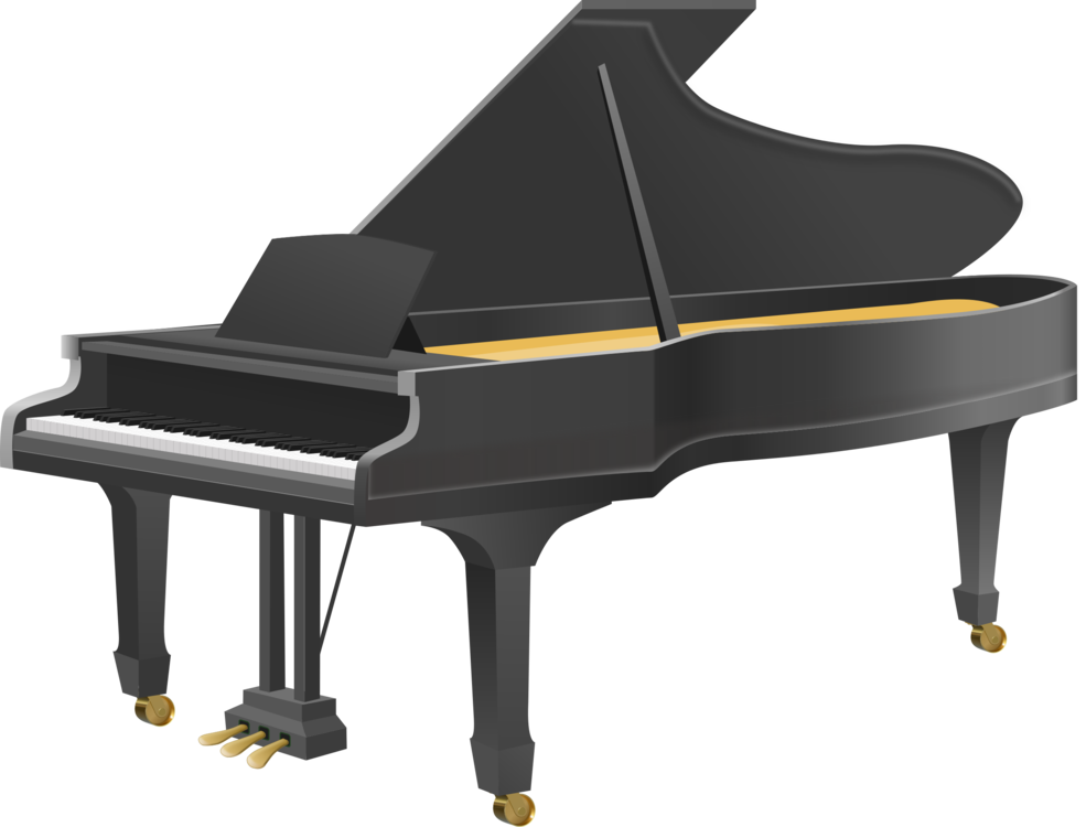 grand piano kawai musical instruments download free commercial