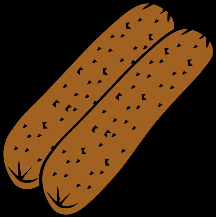 Line,Shoe,Breakfast Sausage