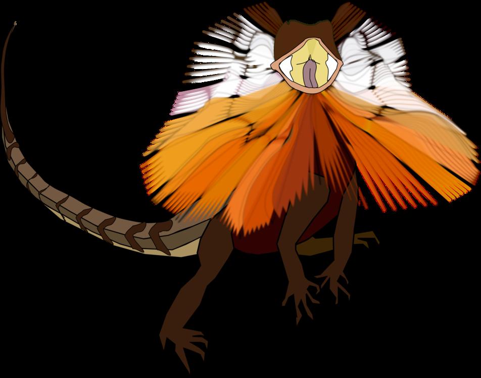 Reptile,Agamidae,Art